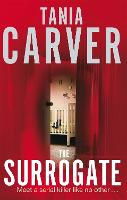 The Surrogate - Brennan and Esposito (Paperback)