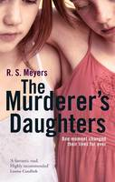 The Murderer's Daughters (Paperback)