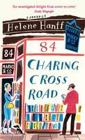 84 Charing Cross Road - Virago Modern Classics (Paperback)