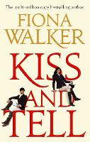 Kiss And Tell (Paperback)