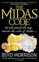 The Midas Code (Paperback)