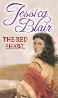 The Red Shawl (Paperback)