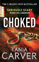 Choked - Brennan and Esposito (Paperback)