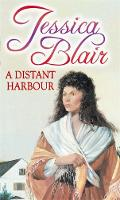 A Distant Harbour (Paperback)