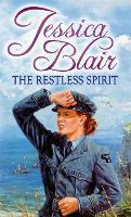 The Restless Spirit (Paperback)