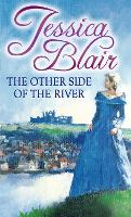 The Other Side Of The River (Paperback)