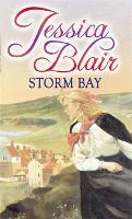 Storm Bay (Paperback)