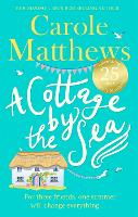 A Cottage by the Sea (Paperback)
