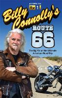 Billy Connolly's Route 66: The Big Yin on the Ultimate American Road Trip (Paperback)