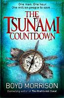 The Tsunami Countdown (Paperback)