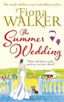 The Summer Wedding (Paperback)