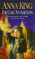 Fur Coat, No Knickers (Paperback)