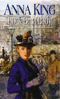 Luck Be A Lady (Paperback)