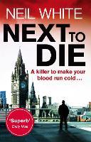 Next to Die (Paperback)