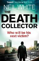 The Death Collector (Hardback)