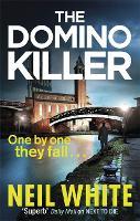 The Domino Killer (Paperback)