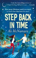 Step Back in Time (Paperback)
