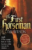 The First Horseman - Thomas Treviot (Paperback)
