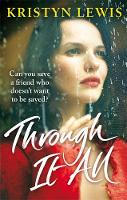 Through It All (Paperback)