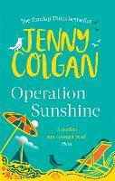 Operation Sunshine (Paperback)