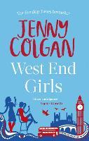 West End Girls (Paperback)