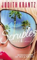 Scruples (Paperback)