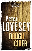 Rough Cider (Paperback)