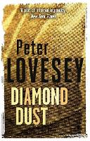 Diamond Dust - Peter Diamond Mystery (Paperback)