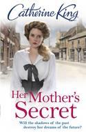 Her Mother's Secret (Hardback)