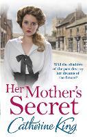 Her Mother's Secret (Paperback)