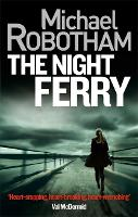The Night Ferry (Paperback)