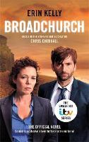 Broadchurch (Series 1) - Broadchurch (Paperback)