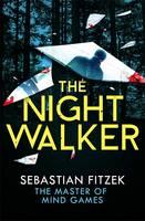 The Nightwalker (Paperback)