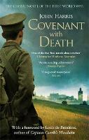 Covenant with Death (Paperback)