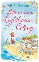 Letters from Lighthouse Cottage (Paperback)