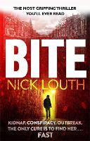 Bite (Paperback)