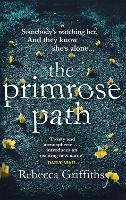 The Primrose Path (Paperback)