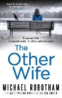 The Other Wife - Joseph O'Loughlin (Paperback)