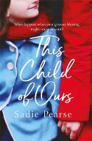 This Child of Ours (Paperback)