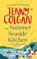 The Summer Seaside Kitchen: Winner of the RNA Romantic Comedy Novel Award 2018 - Mure (Paperback)