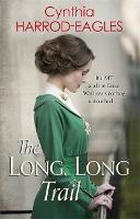 The Long, Long Trail: War at Home, 1917 - War at Home (Paperback)