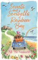 Secrets and Seashells at Rainbow Bay (Paperback)
