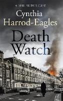 Death Watch: A Bill Slider Mystery (2) - Bill Slider Mystery (Paperback)