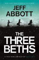 The Three Beths (Paperback)