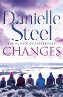 Changes (Paperback)