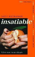 Insatiable (Hardback)