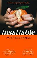 Insatiable (Paperback)