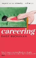 Careering (Hardback)