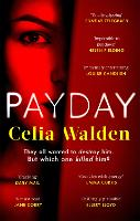 Payday (Paperback)