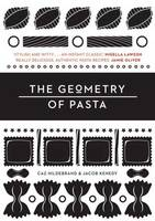 The Geometry of Pasta (Paperback)